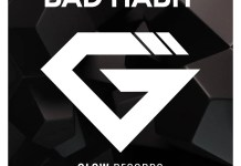 Aventry Bad Habits Glow Records