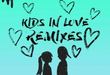 Kygo Kids In Love Remix EP