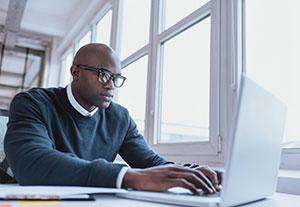 MOOCs Could Be Effective for Employee Upskilling