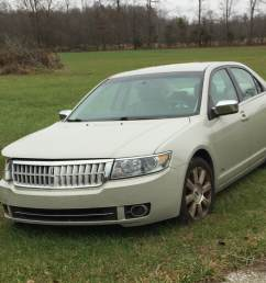 for sale 2008 lincoln mkz runs but does not drive 111k miles good motor and transmission clean title 1 200 obo call 270 597 7803  [ 1100 x 742 Pixel ]