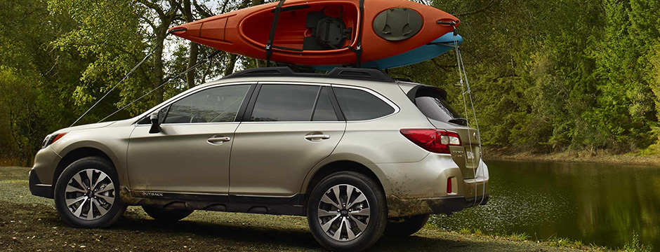 2016-featured-vehicles-edmonton-motorshow-Subaru_Outback_2015_13