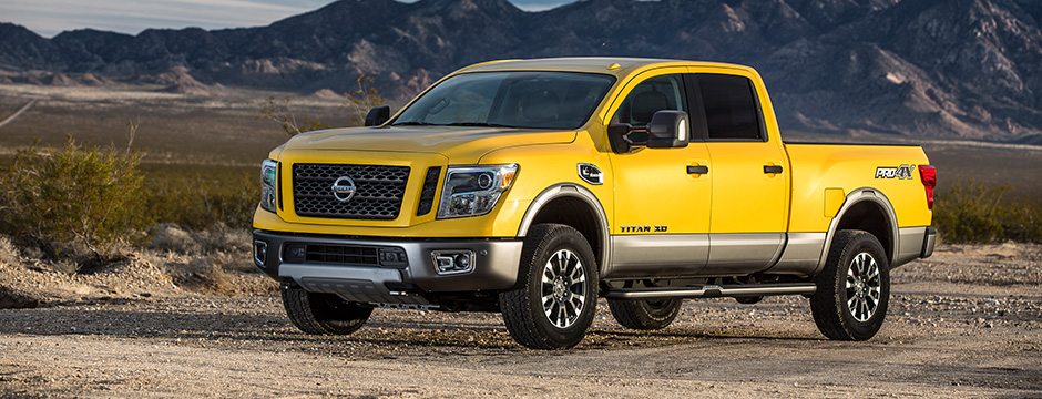 2016-featured-vehicles-edmonton-motorshow-nissan-titan