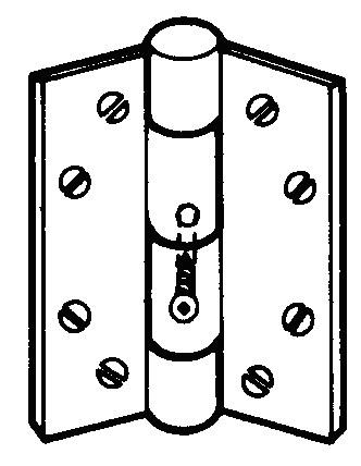 Door Lock Locks Down, Door, Free Engine Image For User