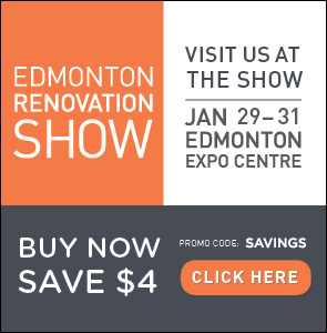 https://i0.wp.com/www.edmontonrenovationshow.com/docs/librariesprovider18/default-document-library/ers16_save4_webbutton.jpg?w=1000