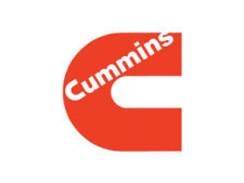 Edmonton-Signage-Cummins-Logo