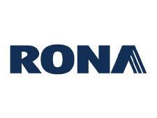Edmonton-Signage-Rona-Logo