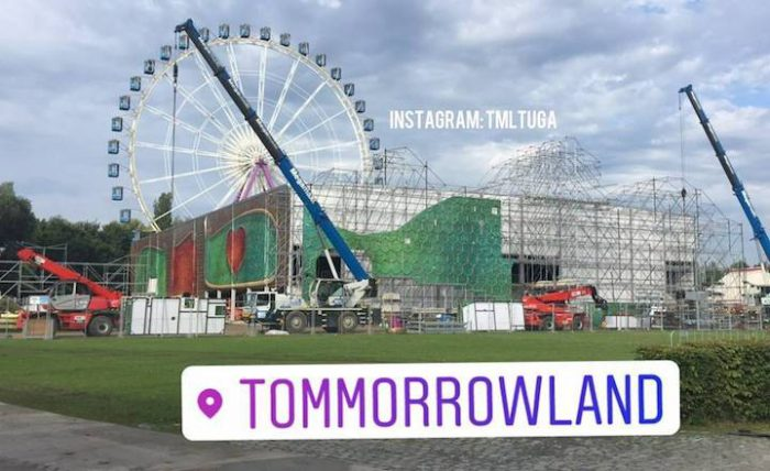 Tomorrowland-Stage-20172
