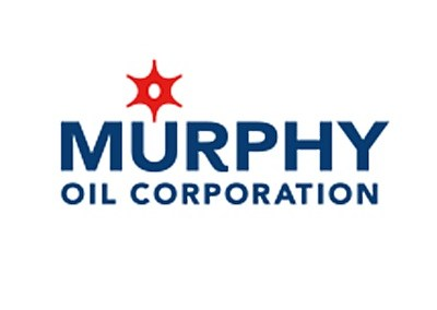 Murphy Sabah Oil Corporation Ltd