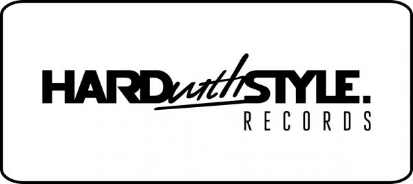 Headhunterz launches new label,
