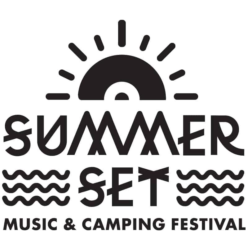 Summer Set Music Festival 2014