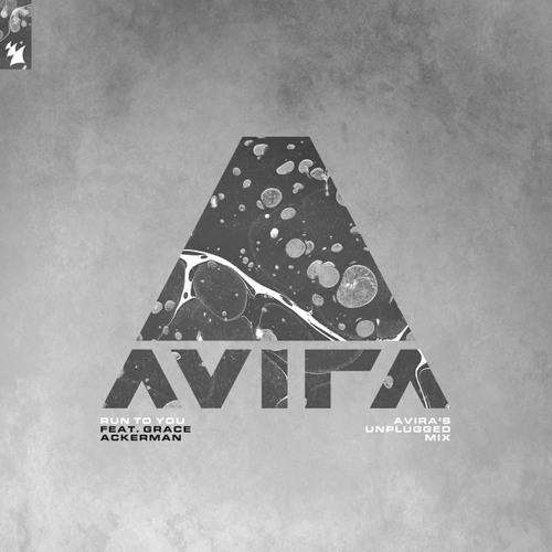 AVIRA feat Grace Ackerman- Run To You - EDMTunes
