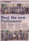 Meet the new Parliament - 2013-03-27 - Midweek Nation - Page 22A