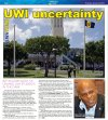 UWI Uncertainty - 2015-01-22 - Barbados Today - Page 4