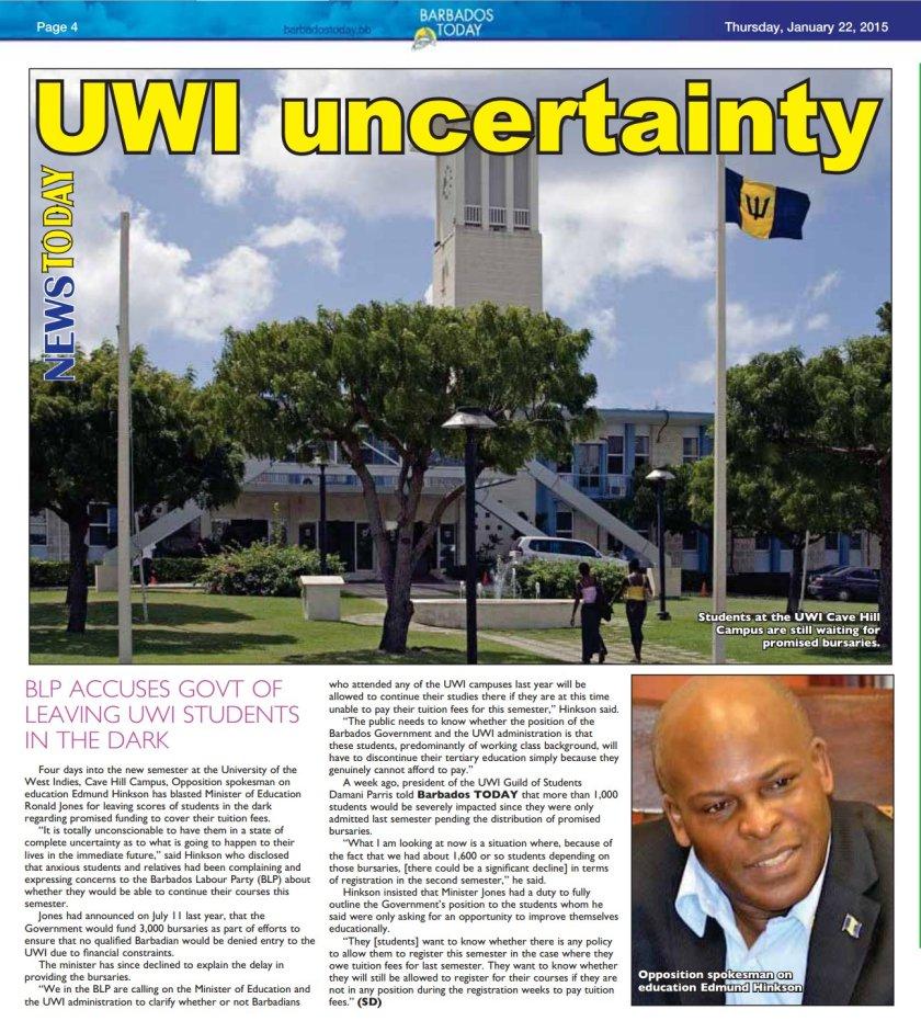 2015-01-22-BarbadosToday-Page4