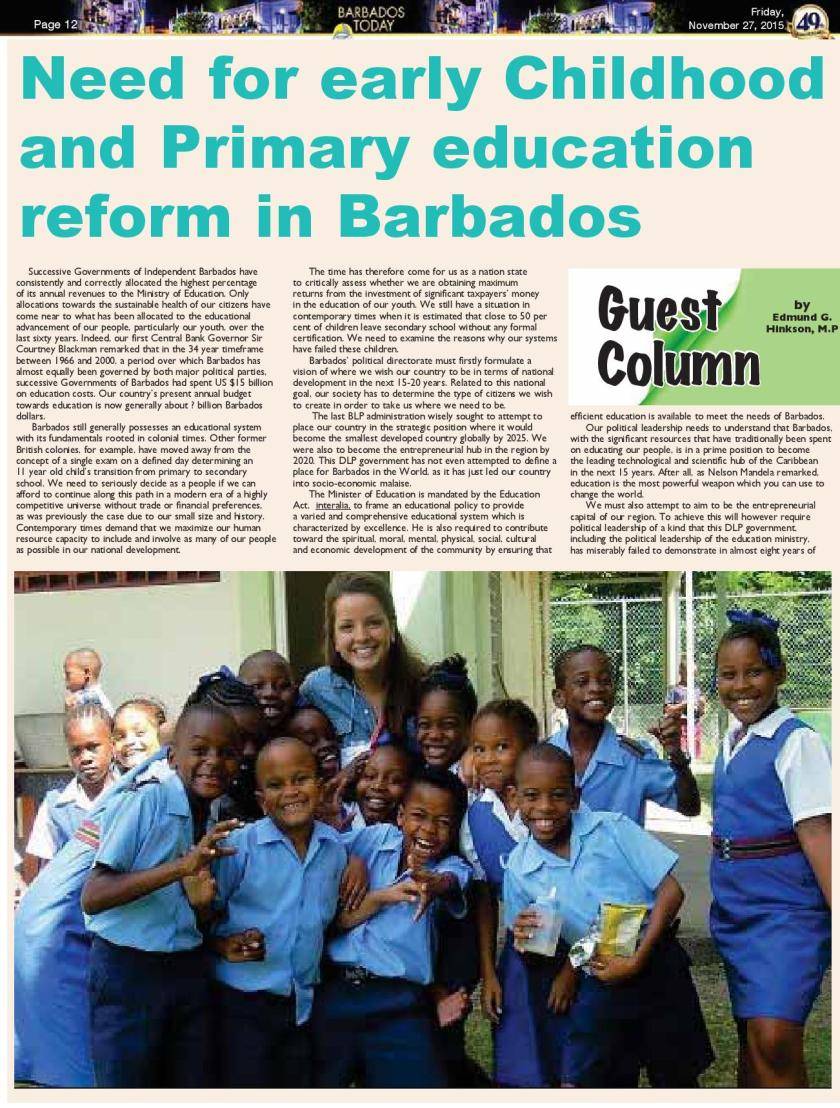 2015-11-27-Barbados-Today-Page12