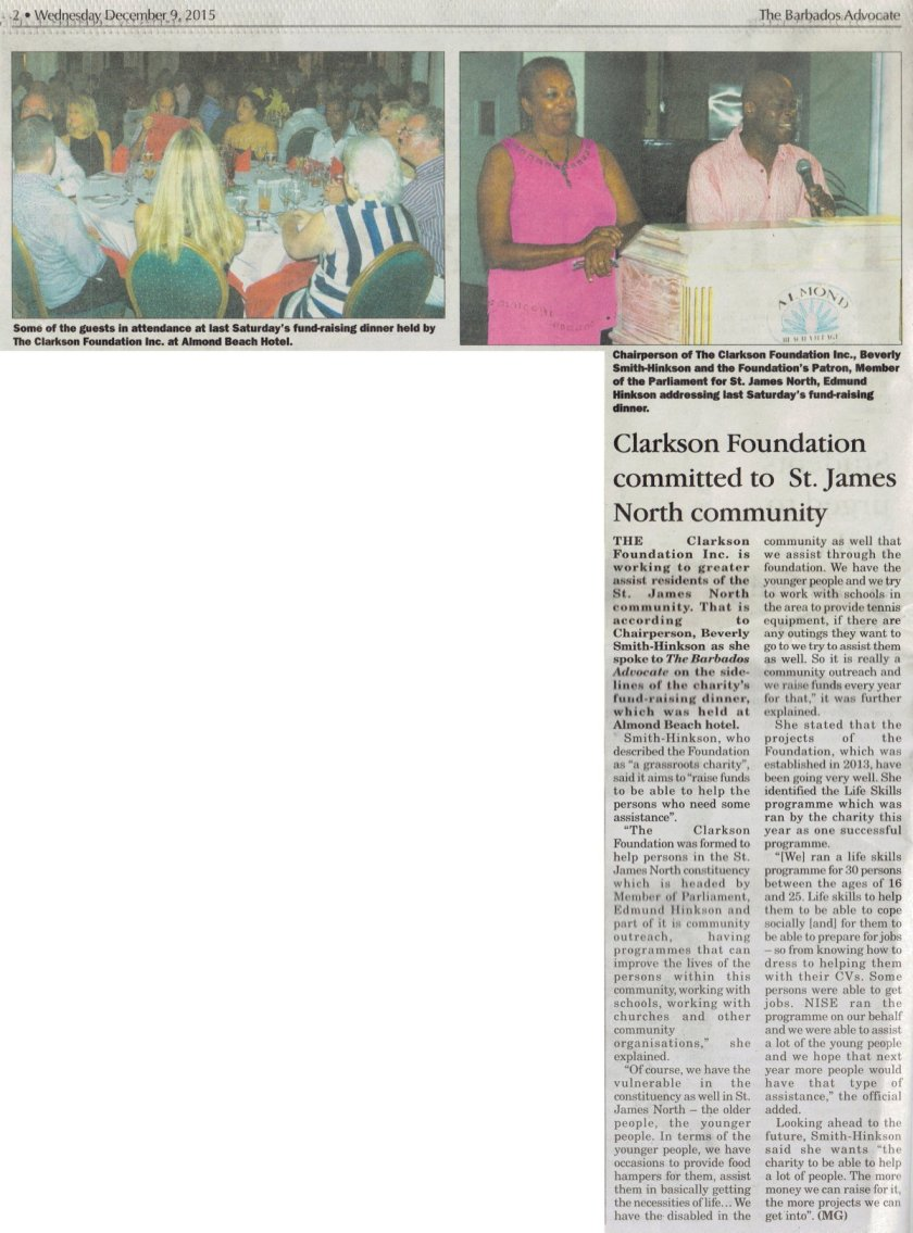 2015-12-09-The-Barbados-Advocate-Page2-1200x1621