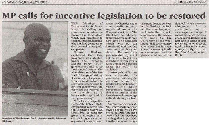 2016-01-27-The-Barbados-Advocate-Page6-1200x720