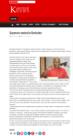 2016-12-09 – Kaieteur News website – Guyanese needed in Barbados