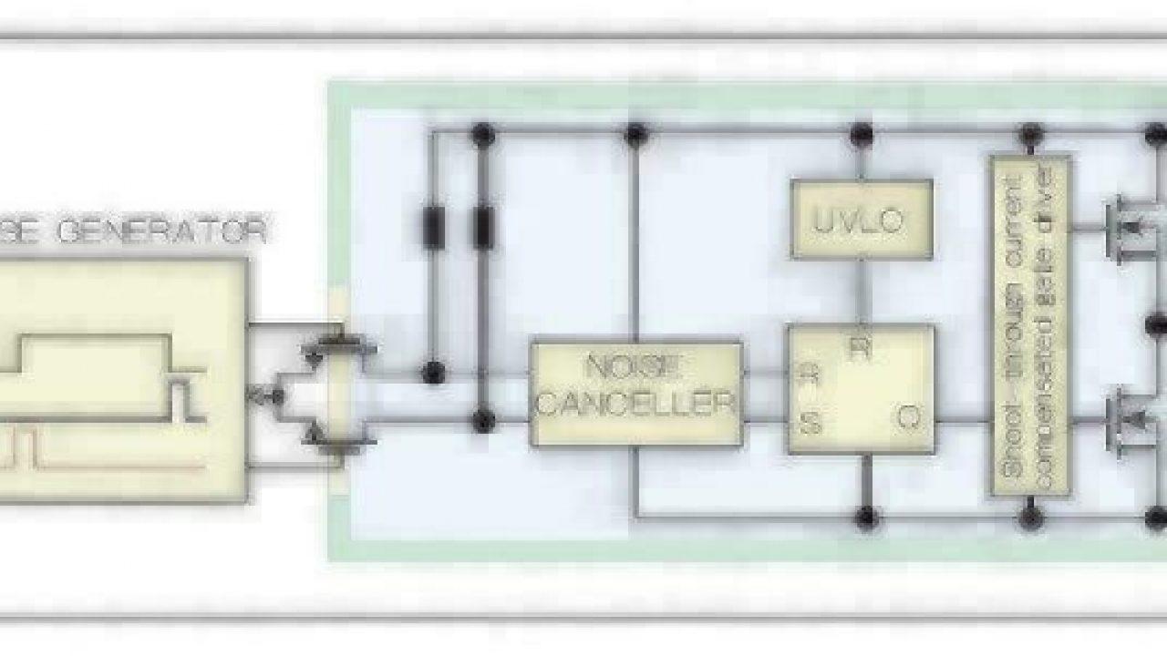 P通道和N通道MOSFET在開關電源中的應用 - 電子技術設計