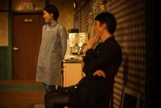 hatsukoi_DSC09491