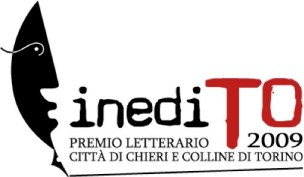 Logo InediTO