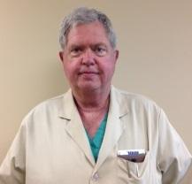 Richard Henry, MD