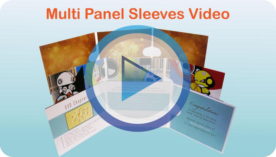 SLV12-930x530-video