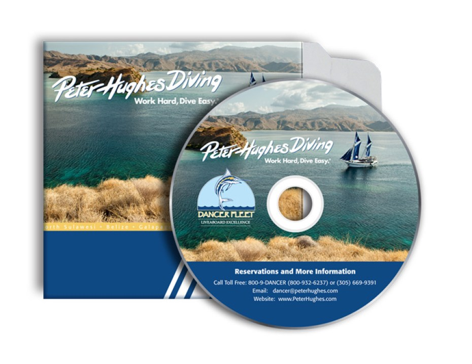 SLV12, Simple CD-ROM mailer at an affordable price with CD Replication