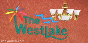 The Westlake Jogja