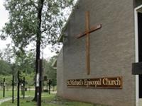 St. Michael's (Mandeville)