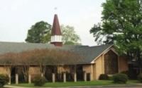 St. Luke's (Baton Rouge)