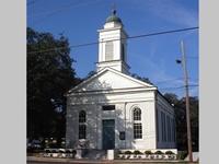 St. John's (Thibodaux)