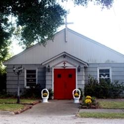 St. John's (Kenner)