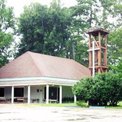 St. Francis (Denham Springs)