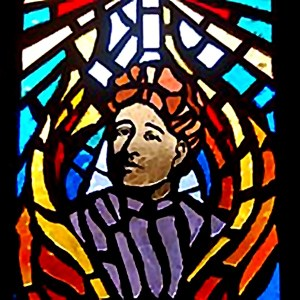Annual Celebration of Blessed Frances Joseph Gaudet