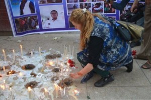 Reconciliation at heart of Pakistani Christian response to persecution