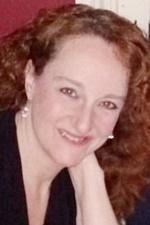 Nicole Hammill (Elected)