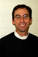 The Rev. Jeff Millican (Elected)