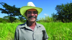 Partners Connect to Alleviate Hunger in Nicaragua