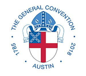 Ahead of General Convention, Episcopalians consider Church Pension Fund's service to a changing church