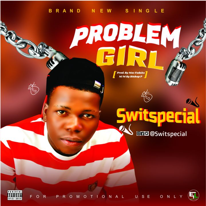 This image has an empty alt attribute; its file name is Problem-girl-artwork-by-Switspecial-1024x1024.jpg