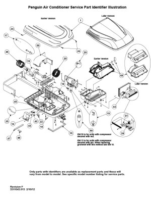 Wiring Diagram For Dometic 3313191 Dometic A C Thermostat $ Apktodownload