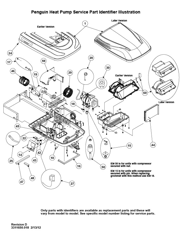 Duo Therm Rv Air Conditioner Wiring Diagram • Wiring And