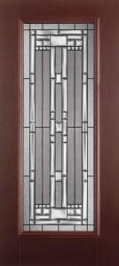 Naples Doors Doors Replacement Door Factory