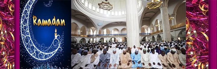 Oshiomhole_ramada