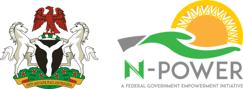FG to employ 500,000 graduates through N-Power scheme  —Uwais