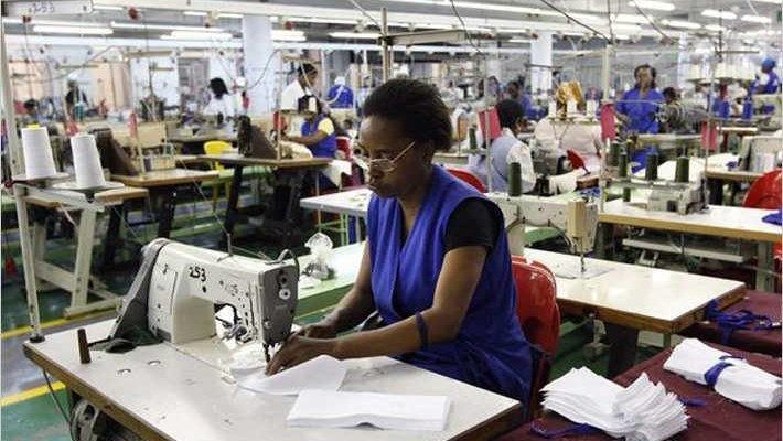 sa-textile-union-averts-strike-800x400