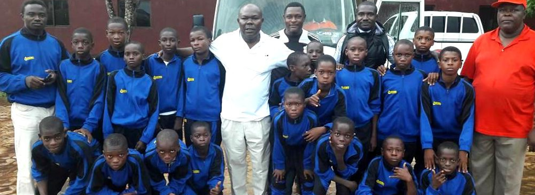 Obaseki hails Edo school on Channels Kids Cup victory