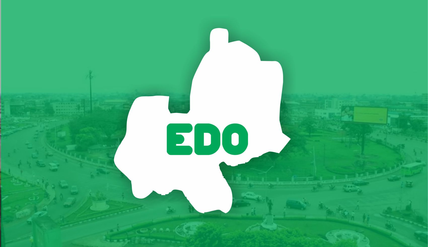 FG N140bn program kicks off in Edo