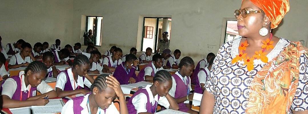 ban-on-school-premises